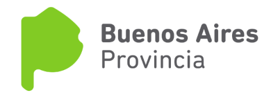 bsas-provincia
