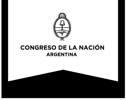 congreso-nacion